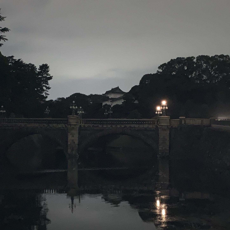 f:id:yaneshin:20191105221056j:image