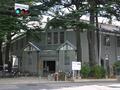 旧制松本高校1