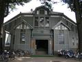 旧制松本高校2