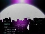 f:id:yaneshin:20200119190035j:plain