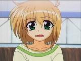 f:id:yaneshin:20200119190241j:plain