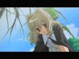 f:id:yaneshin:20200119190413j:plain