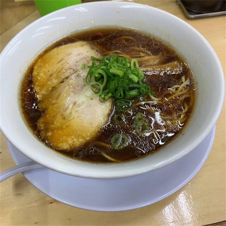 f:id:yaneshin:20200224150729j:image