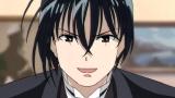 f:id:yaneshin:20200503053209j:plain