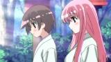 f:id:yaneshin:20200503053212j:plain