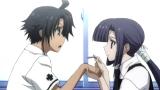 f:id:yaneshin:20200503053219j:plain