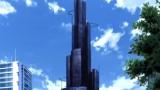 f:id:yaneshin:20200503053410j:plain