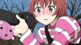f:id:yaneshin:20200503185436j:plain