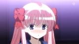 f:id:yaneshin:20200505072116j:plain