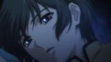 f:id:yaneshin:20200505205807j:plain