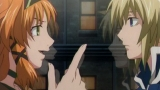 f:id:yaneshin:20200505210050j:plain