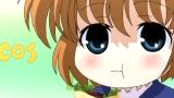 f:id:yaneshin:20200505210235j:plain