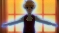 素敵探偵ラビリンスより「日向マユキ」