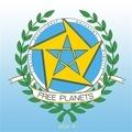 自由惑星同盟国章