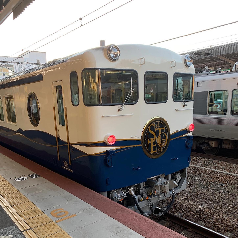 f:id:yaneshin:20201110130219j:plain:w400
