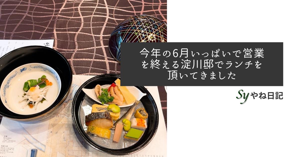 f:id:yaneshin:20210302235648p:plain