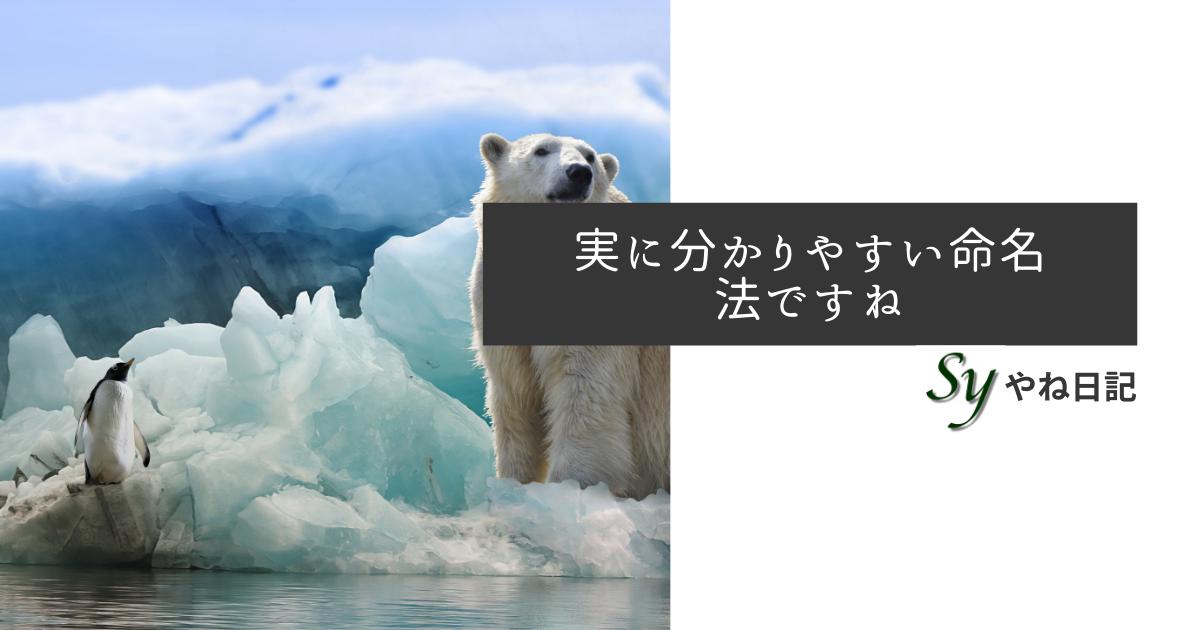 f:id:yaneshin:20210320013309p:plain