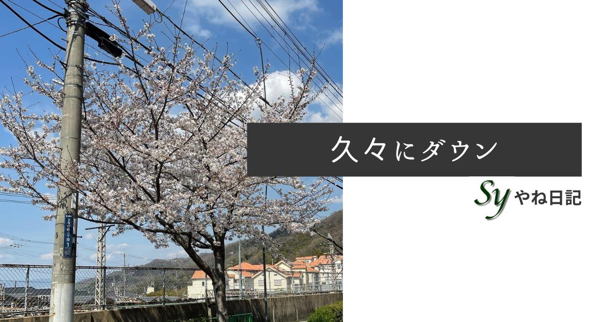f:id:yaneshin:20210324191423p:plain