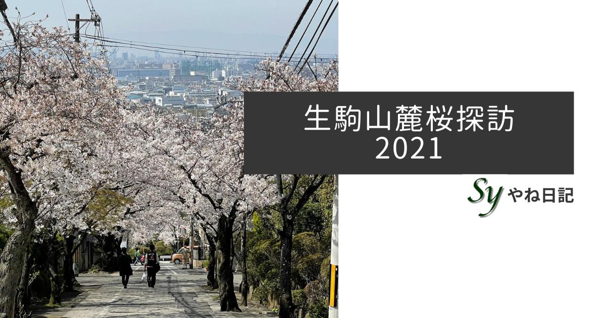 f:id:yaneshin:20210327222305p:plain