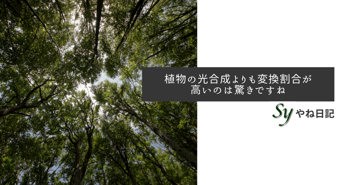 f:id:yaneshin:20210423060643p:plain