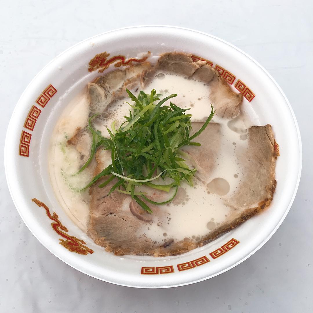 豚×鶏×牛 純白の肉盛りコラボSP