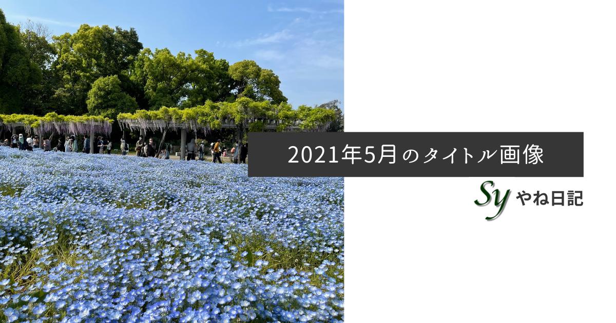 f:id:yaneshin:20210501205206p:plain