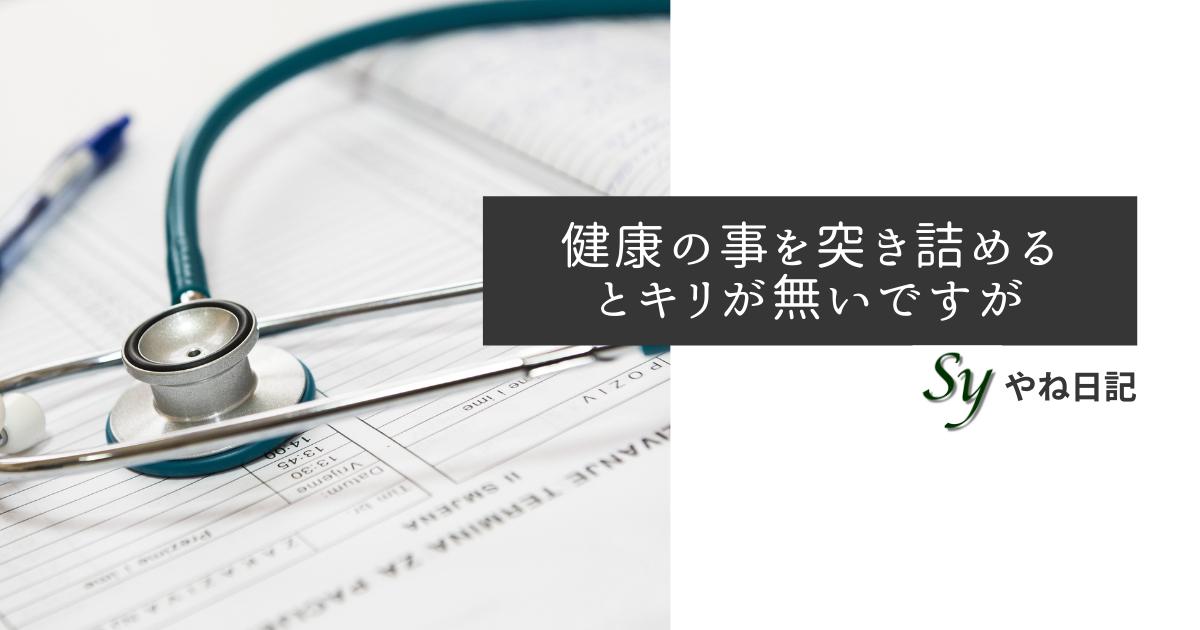 f:id:yaneshin:20210528055908p:plain