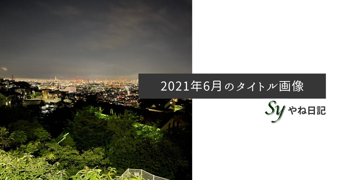 f:id:yaneshin:20210601203405p:plain