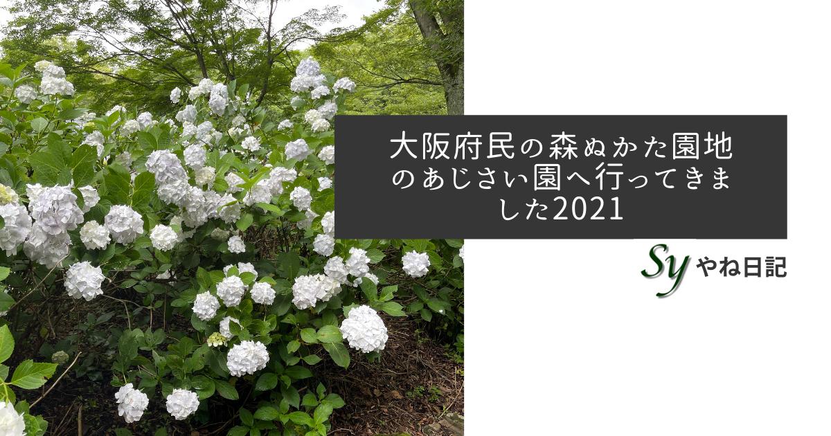 f:id:yaneshin:20210627233737p:plain