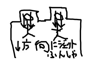 f:id:yaneura38:20170528132556p:plain