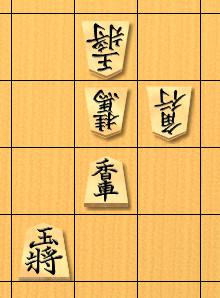 f:id:yaneurao:20080603064008j:image