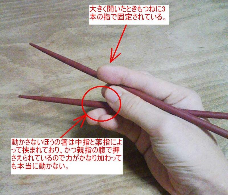 f:id:yaneurao:20080804023947j:image