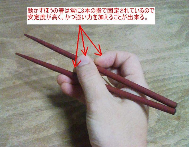 f:id:yaneurao:20080804023948j:image