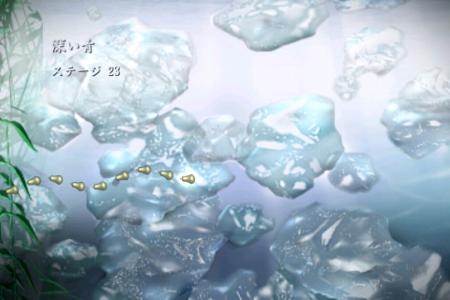 f:id:yaneurao:20080912204147p:image