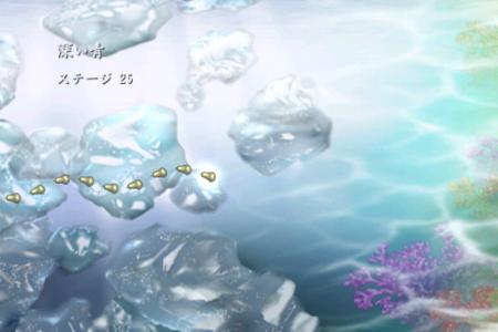 f:id:yaneurao:20080912204149p:image