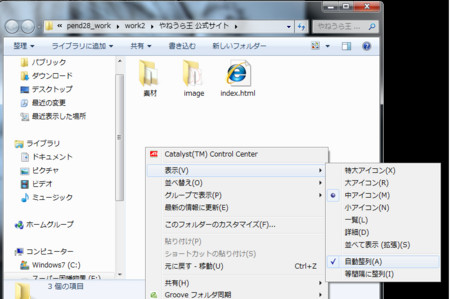 f:id:yaneurao:20100116041423j:image