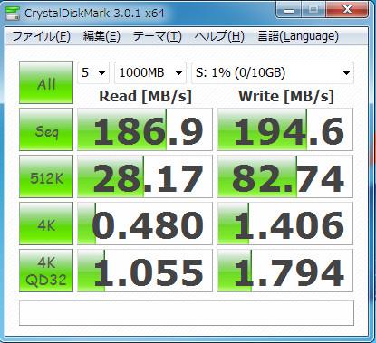f:id:yaneurao:20110124121356j:image