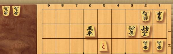 f:id:yaneurao:20110602152852j:image