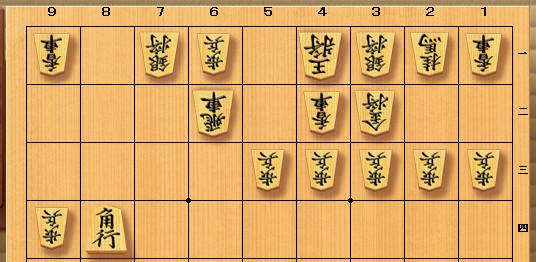 f:id:yaneurao:20110602155905j:image