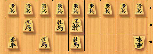 f:id:yaneurao:20120105224514p:image