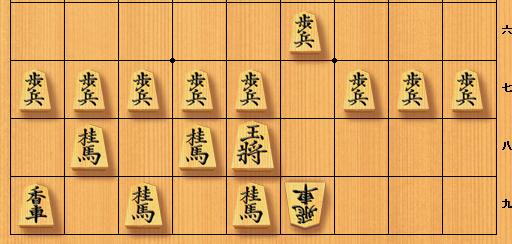 f:id:yaneurao:20120105224515p:image