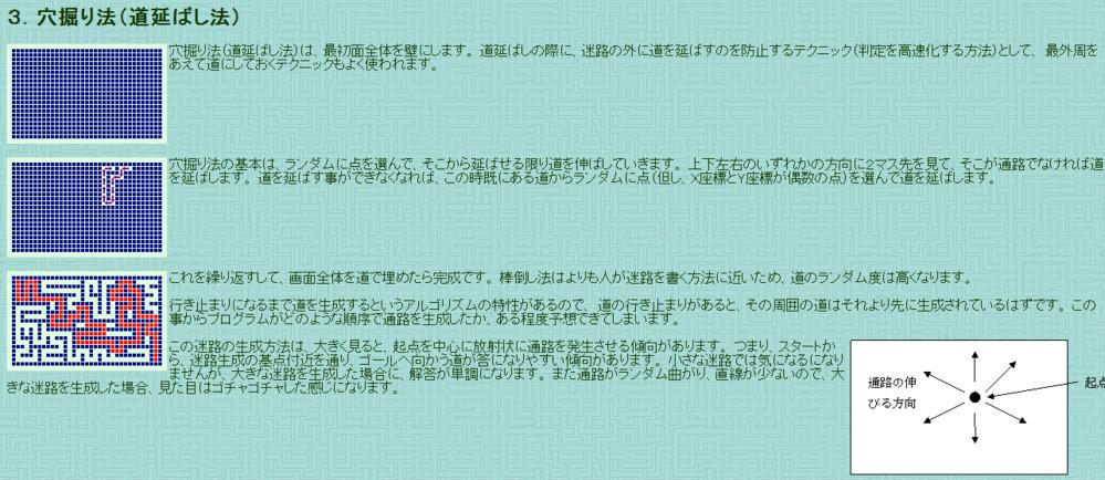 f:id:yaneurao:20130125090433j:image
