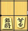 f:id:yaneurao:20140410022732p:image