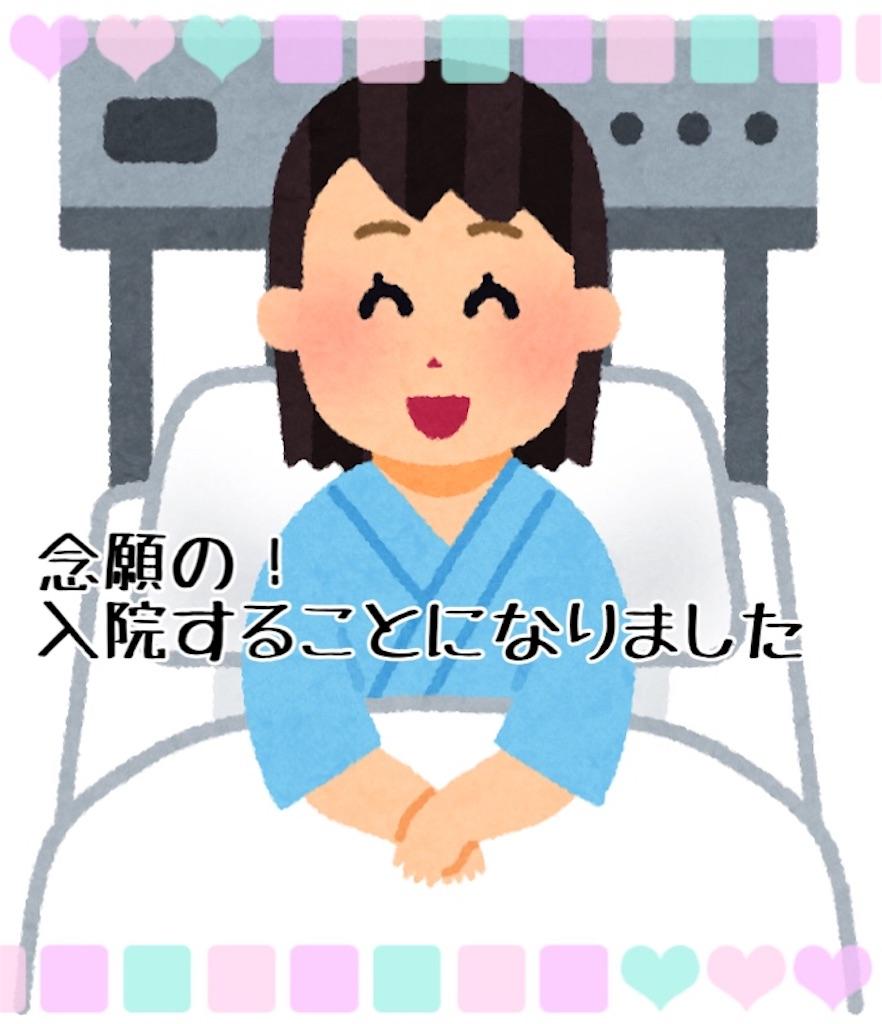 f:id:yang-kara:20201201195034j:image
