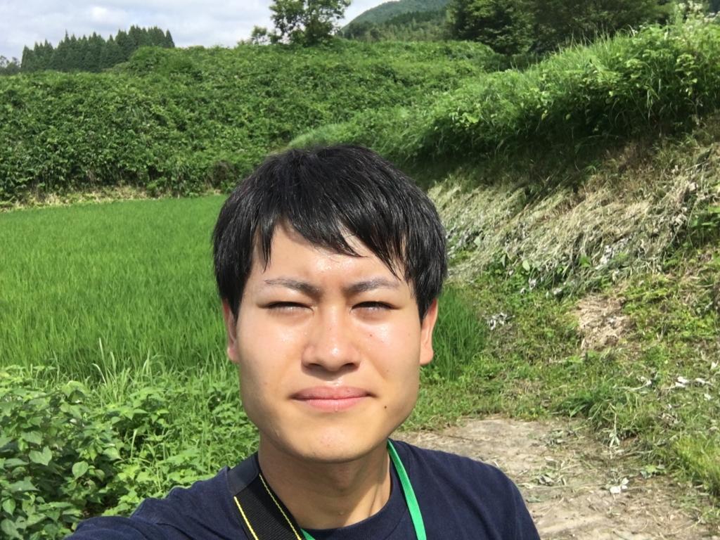f:id:yang_hua:20160702094404j:plain