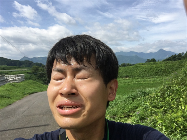 f:id:yang_hua:20160703113901p:plain