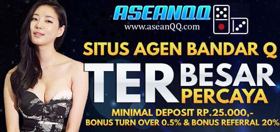 Aseanqq Net Poker Domino 99 Bandar Kiu Adu Qq Sakong Yangdiarta0792 S Blog