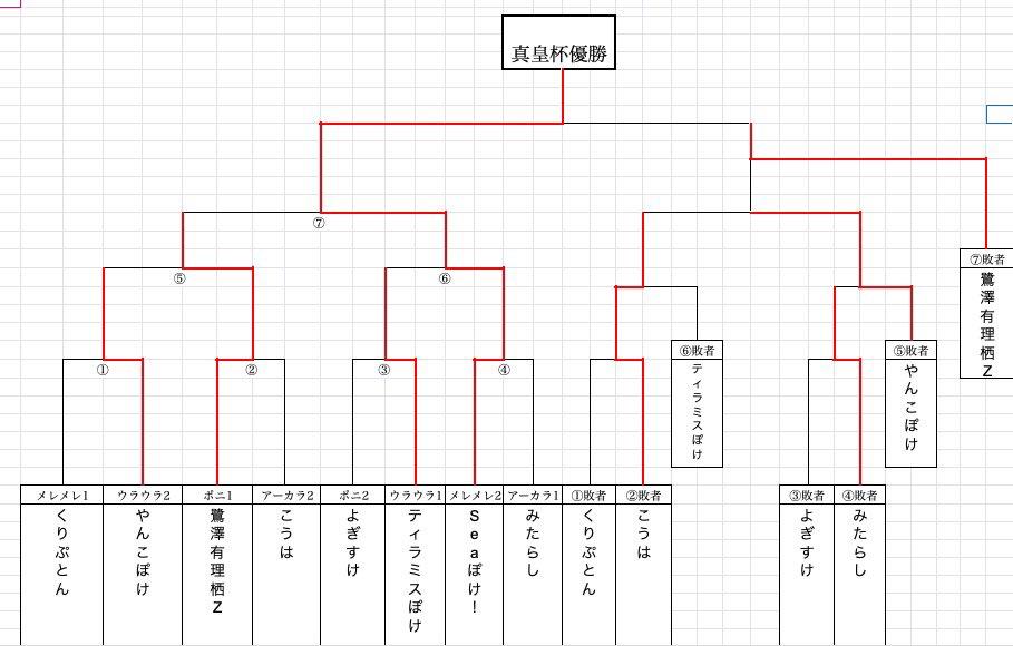 f:id:yanko-poke:20190926130022j:plain