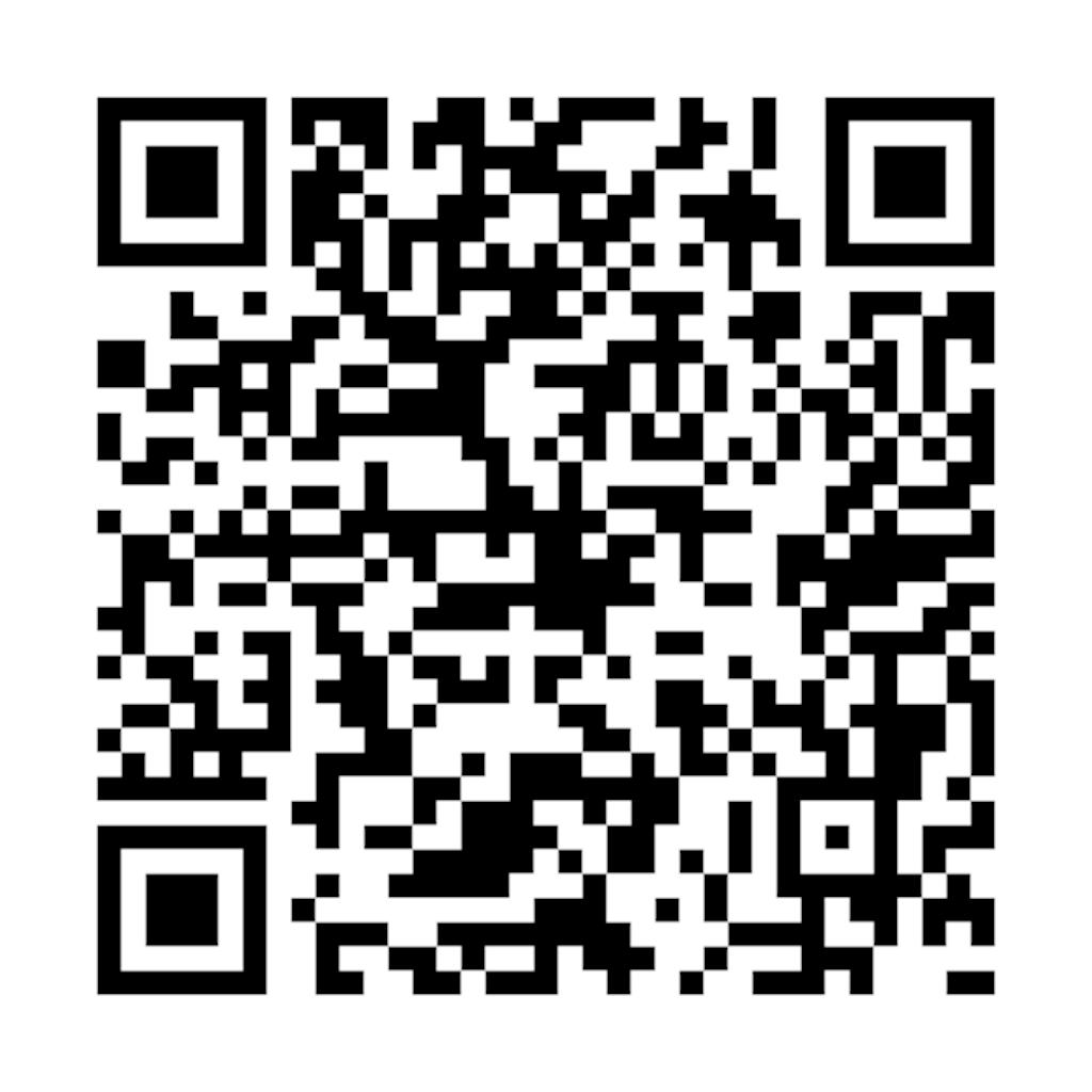 f:id:yankobe:20170708230111p:image
