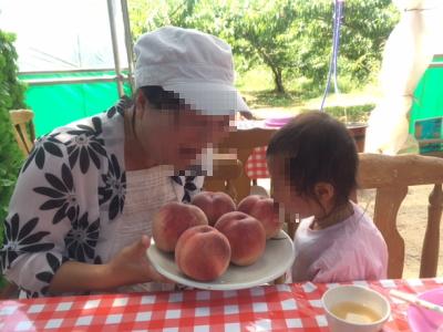 f:id:yanmei:20160716184902j:plain